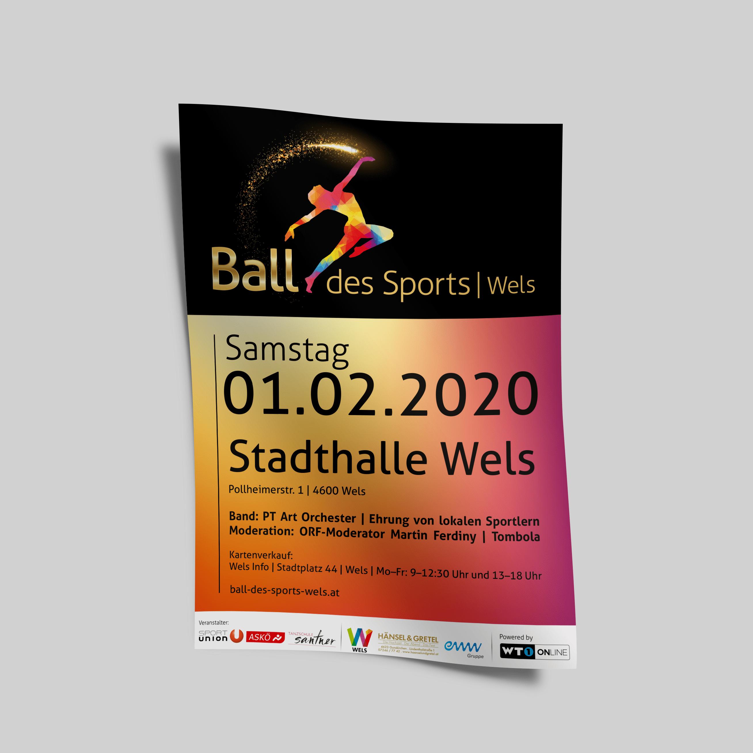Singletreff Gunskirchen, Speeddating Ab 18 Oberpullendorf